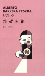 Alberto Barrera Tyszka - Rating.