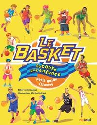 Le basket raconté aux enfants.pdf