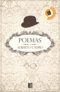Alberto Caeiro - Poemas.