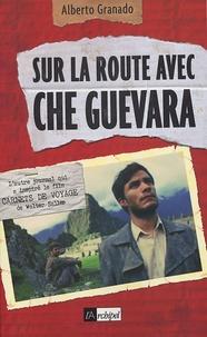 Galabria.be Sur la route avec Che Guevara Image