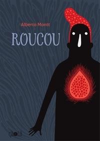 Alberto Montt - Roucou.