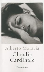 Claudia Cardinale.pdf