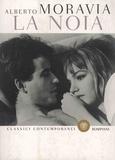 Alberto Moravia - La noia.