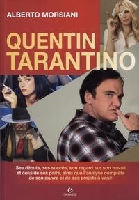 Goodtastepolice.fr Quentin Tarantino Image