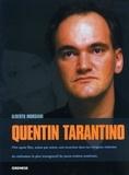 Alberto Morsiani - Quentin Tarantino.
