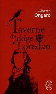 Deedr.fr La Taverne du doge Loredan Image