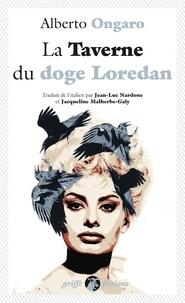 La taverne du doge Loredan.pdf