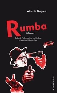 Alberto Ongaro - Rumba.