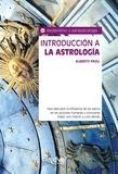 Alberto Paoli - Introducción a la astrología.