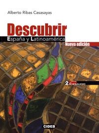 Checkpointfrance.fr Descubrir Espana y latinoamerica Image