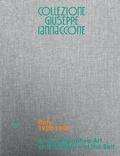 Alberto Salvadori - Collezione Giuseppe Iannaccone - Volume I, Italy 1920-1945, a new figurative art and narrative.