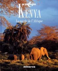 Openwetlab.it KENYA. La magie de l'Afrique Image
