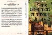 Alberto Tenenti - Sens de la mort et amour de la vie - (renaissance en italie et en france).