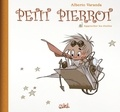Alberto Varanda - Petit Pierrot Tome 2 : Approcher les étoiles.
