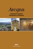 Albiana - Aregnu - Patrimoines et mémoires.