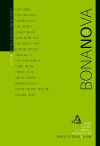Albiana - Bonanova N° 41 : .