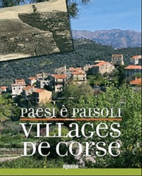 Albiana - Villages de Corse.