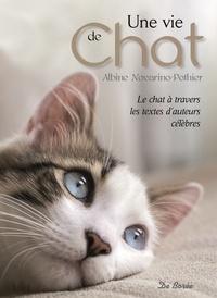 Une vie de chat.pdf