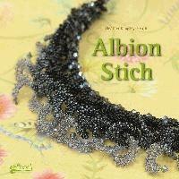 Albion Stich.