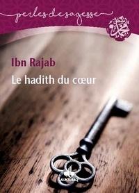 Albouraq - Le hadith du coeur.