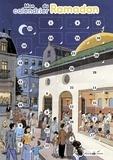 Albouraq - Mon calendrier du Ramadan.