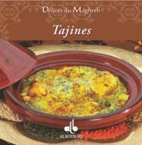 Albouraq - Tajines.