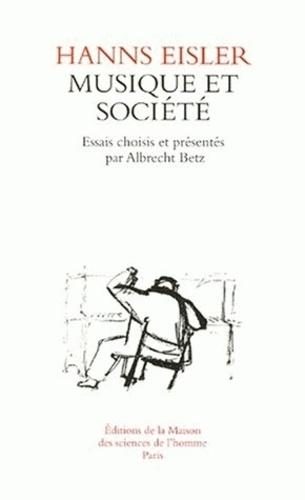 Albrecht Betz - .