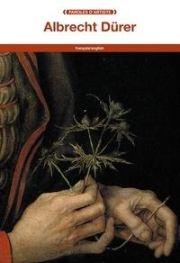 Albrecht Dürer - Albrecht Dürer.