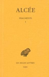 Deedr.fr Fragments - Tomes 1 et 2 Image