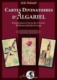 Alcide Nathanaël - Cartes divinatoires d'Algariel.