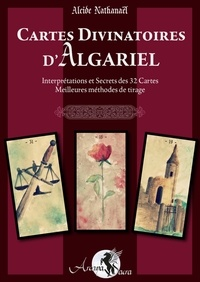Cartes divinatoires dAlgariel.pdf