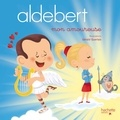 Aldebert - Mon amoureuse. 1 CD audio