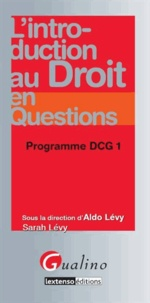 Lintroduction au droit en questions - Programme DCG 1.pdf