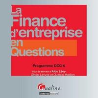 La Finance dentreprise en questions - Programme DCG 6.pdf