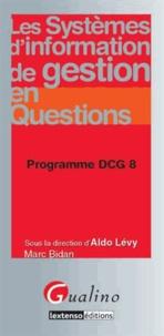 Les systèmes dinformation de gestion en questions - Programme DCG 8.pdf