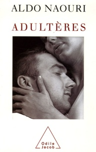 Histoiresdenlire.be Adultères Image