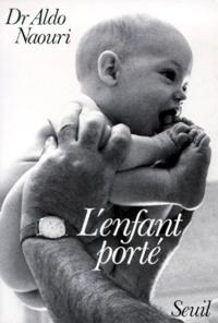 LEnfant porté.pdf