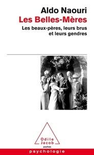 Les belles-mères - Les beaux-pères, leurs brus et leurs gendres.pdf
