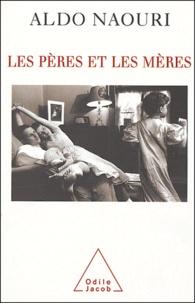 Les pères et les mères.pdf