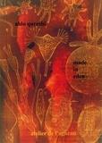 Aldo Qureshi - Made in Eden.