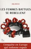 Aldo Rocco - Les Femmes battues se rebellent.
