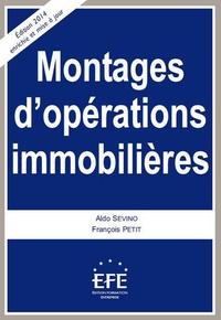 Montages dopérations immobilières.pdf