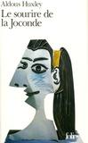 Aldous Huxley - Le sourire de la Joconde et autres très courts romans.