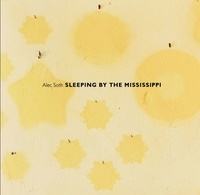 Alec Soth - Sleeping by the Mississippi.