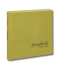 Alec Soth - Songbook.