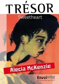 Alecia McKenzie - Trésor.