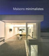 Histoiresdenlire.be Maisons minimalistes Image