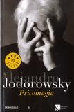 Alejandro Jodorowsky - Psicomagia.