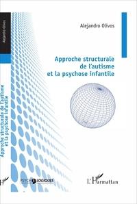Approche structurale de lautisme et la psychose infantile.pdf