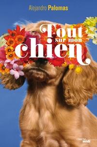 Tout sur mon chien.pdf